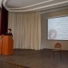 Десятая областная научно-практическая конференция Ассоциации нижегородских гимназий