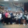 Гости из Республики Корея