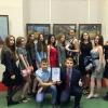 III Нижегородский фестиваль школьного видео